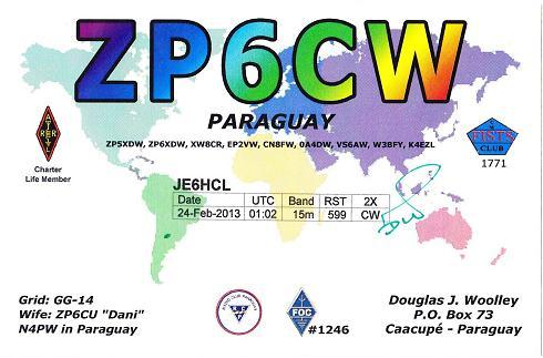 zp6cw.jpg