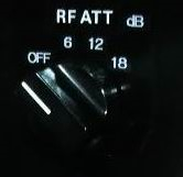 RFATTsw.jpg