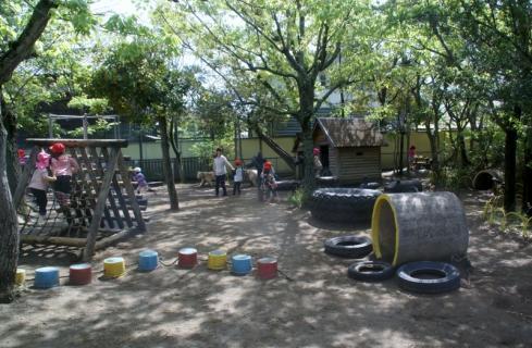 2006-11-24 25年度4月25日園庭遊び 013 (800x523)