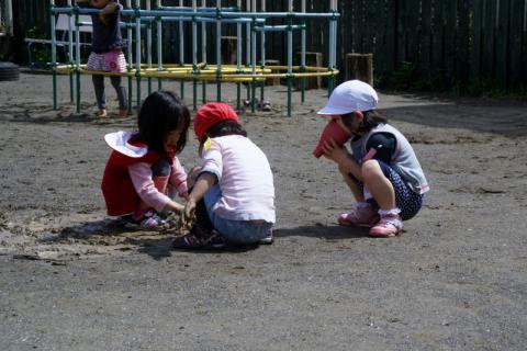 2006-11-24 25年度4月25日園庭遊び 019 (800x533)