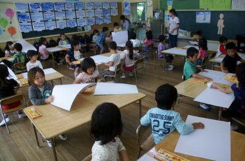 2006-12-16 25年度遠足絵画 007 (800x524)