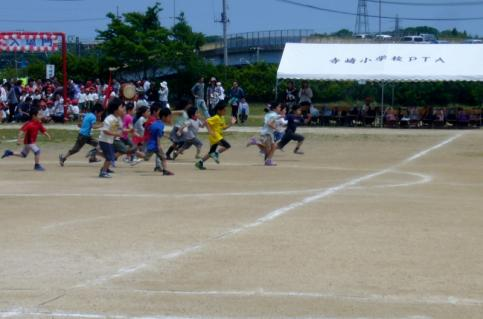 2013-05-25 運動会 005 (800x529)