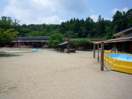 2013-06-17 25年度あかみ幼稚園見学 031 (800x598)