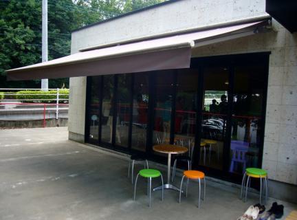 2013-06-17 25年度あかみ幼稚園見学 074 (800x592)
