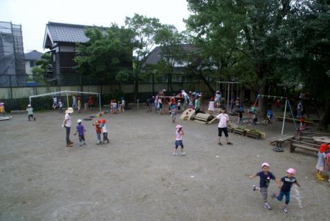 2007-01-18 25年度四街道さつき幼稚園6月19日 006 (800x536)