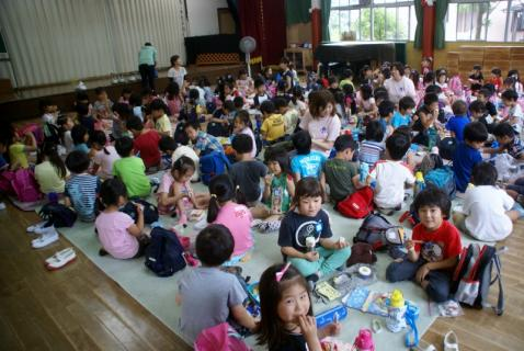2007-01-18 25年度四街道さつき幼稚園6月19日 032 (800x535)