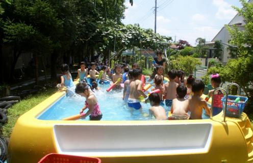 2007-02-06 25年夏プール 021 (800x516)