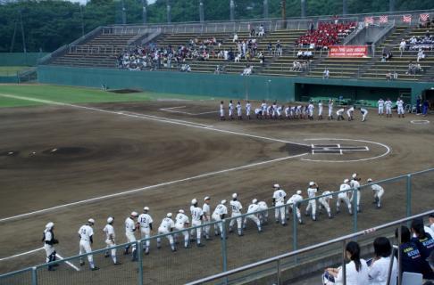 2007-02-13 青葉 007 (800x526)