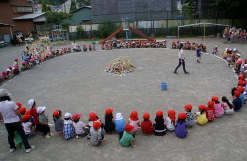 2007-02-15 25年度笹送り、キャンプ用顔写真 003 (800x522)