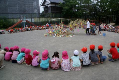 2007-02-15 25年度笹送り、キャンプ用顔写真 006 (800x536)