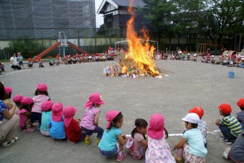 2007-02-15 25年度笹送り、キャンプ用顔写真 011 (800x536)