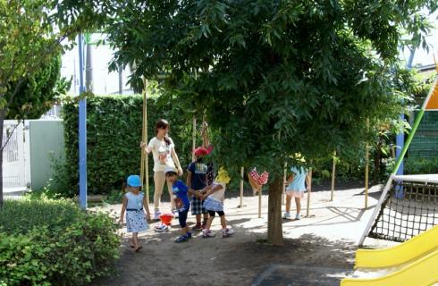 2007-04-10 25 年度四街道さつき幼稚園 021 (800x522)