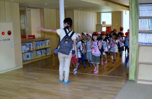 2007-04-10 25 年度四街道さつき幼稚園 033 (800x521)