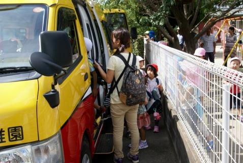 2007-04-10 25 年度四街道さつき幼稚園 077 (800x535)