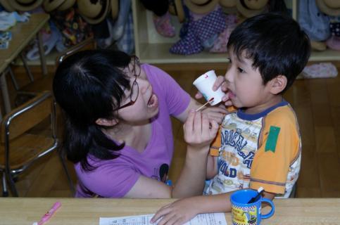 2007-04-25 25年度正規年長歯磨き指導9月24日 004 (800x530)
