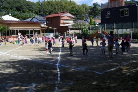 2007-04-28 25年度運動会予行実習生写真 022 (800x536)