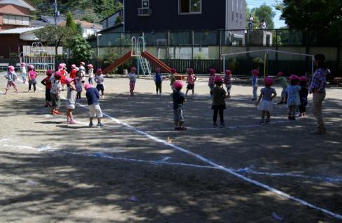 2007-04-28 25年度運動会予行実習生写真 023 (800x523)