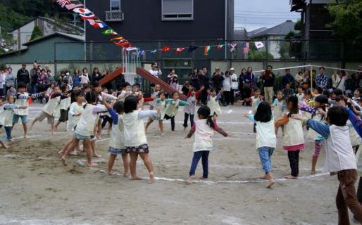 2007-05-20 25年度10月19日第49回大運動会当日 034 (800x498)