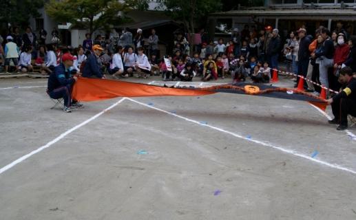 2007-05-20 25年度10月19日第49回大運動会当日 039 (800x495)