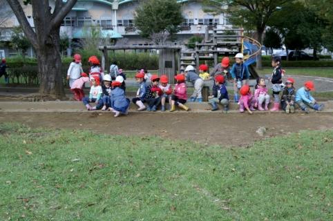 2007-05-24 25年度10月23日芋ほり遠足緑・黄・桃1・誕生会 151 (800x531)