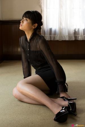 Allgravure-20130626-Maimi-Yajima-Please-Find-Me.jpg