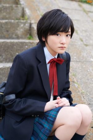 BOMB-tv-GRAVURE-Channel-201304-Rina-Ikoma.jpg