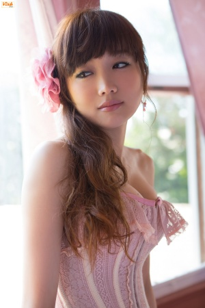 BOMB-tv-GRAVURE-Channel-201308-Eriko-Sato.jpg