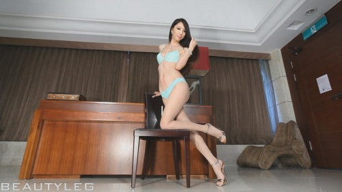 BeautyLeg-20130531-HD0290-Full-HD-Yoyo.JPG