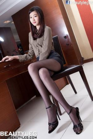 BeautyLeg-814-Lilian.jpg