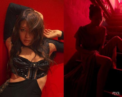 Miss-Actress-Vol-142.jpg