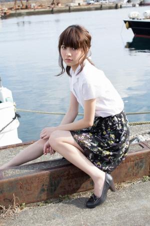 WPB-net-154-Rina-Aizawa.jpg