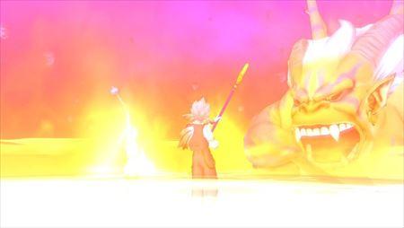 煉獄の業火2_R