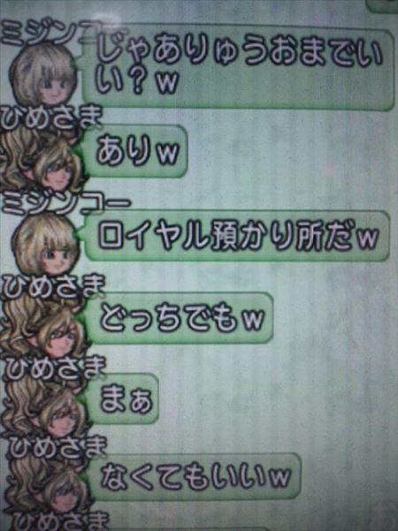ひめさん1_R