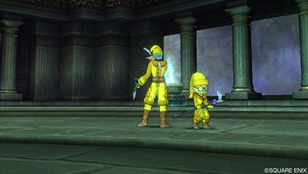 黄色の者_R