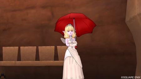 赤い傘_R
