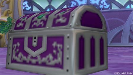 紫箱1_R