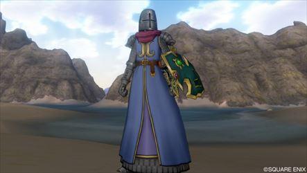 聖騎士セット_R