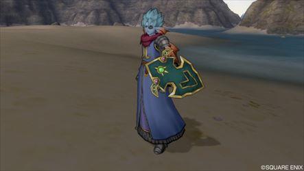 聖騎士セット1_R