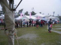 2012_1203NAHAマラソン0032