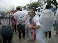 2012_1203NAHAマラソン0039
