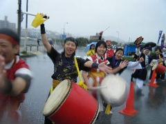 2012_1203NAHAマラソン0090