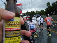 2012_1203NAHAマラソン0138