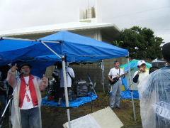 2012_1203NAHAマラソン0139