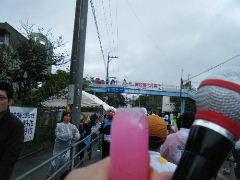 2012_1203NAHAマラソン0119