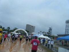 2012_1203NAHAマラソン0276