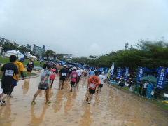 2012_1203NAHAマラソン0272