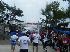 2012_1203NAHAマラソン0268