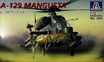 italeri_mangusta_cover.jpg