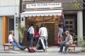 the-flying-pieman-meat-pie-shop-onomichi.jpg