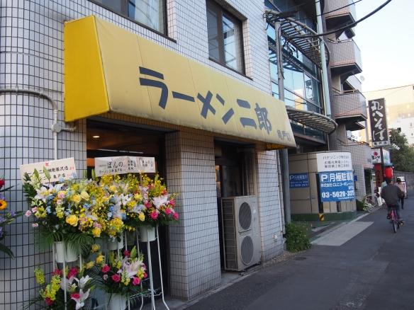 亀戸_130413